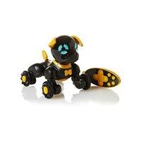Electronic Pets WowWee 7314004 Tamagochi Robot Toys Interactive Dog Animals Kids MTpromo