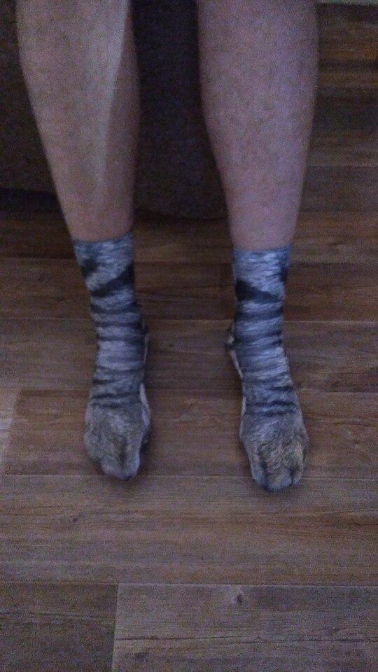 мода; Пол:: Женщины; женский носок;