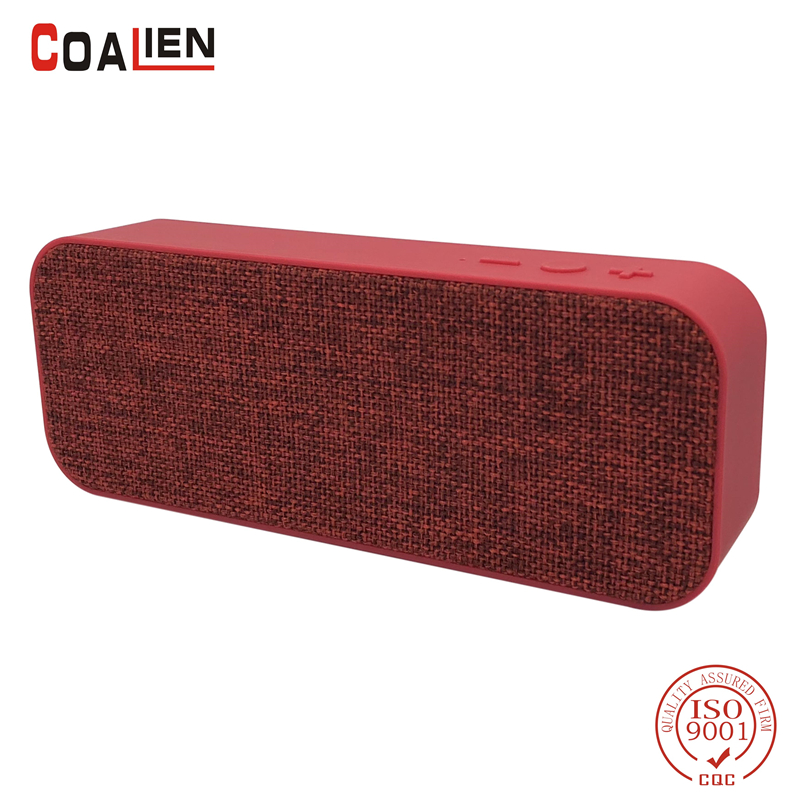 COALIEN Bluetooth Speaker Wireless Portable Stereo Sound Big Power System MP3 Music Audio AUX with MIC for iPhone Android mifa a10 bluetooth speaker wireless portable stereo sound big power 10w system mp3 music audio aux with mic for android iphone