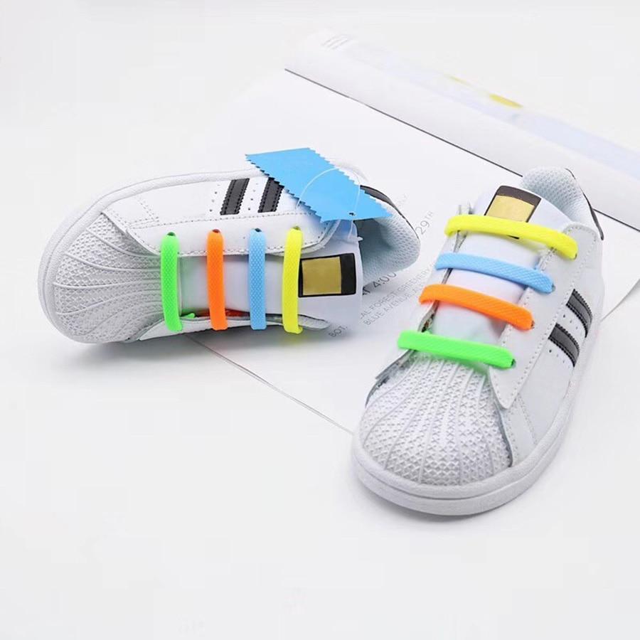 Atmungsaktive Air-mesh Superstar Stil Kinder Schuhe Slip-on Licht Gewicht Mode Gestreiften Jungen Mädchen Turnschuhe Faulenzer Kinder Schuhe Fortgeschrittene Technologie üBernehmen