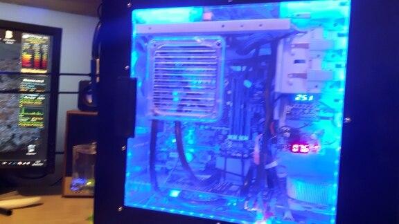 1Pc 40 * 40mm Thermoelectric Power Generator High Temperature Generation Element Peltier Module TEC High Temperature 150 degree