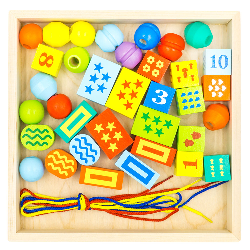 Puzzles Alatoys KSHC3501 play children educational busy board toys for boys girls lace maze puzzles alatoys pzl1006 play children educational busy board toys for boys girls lace maze