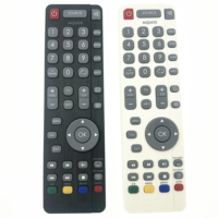 RF Remote Control For Sharp Aquos Smart TV LC 40CFG4041E LC 40CFG4042E LC 43CFG4041E LC 43CFG4042E LC 49CFG4041E LC 49CFG404E