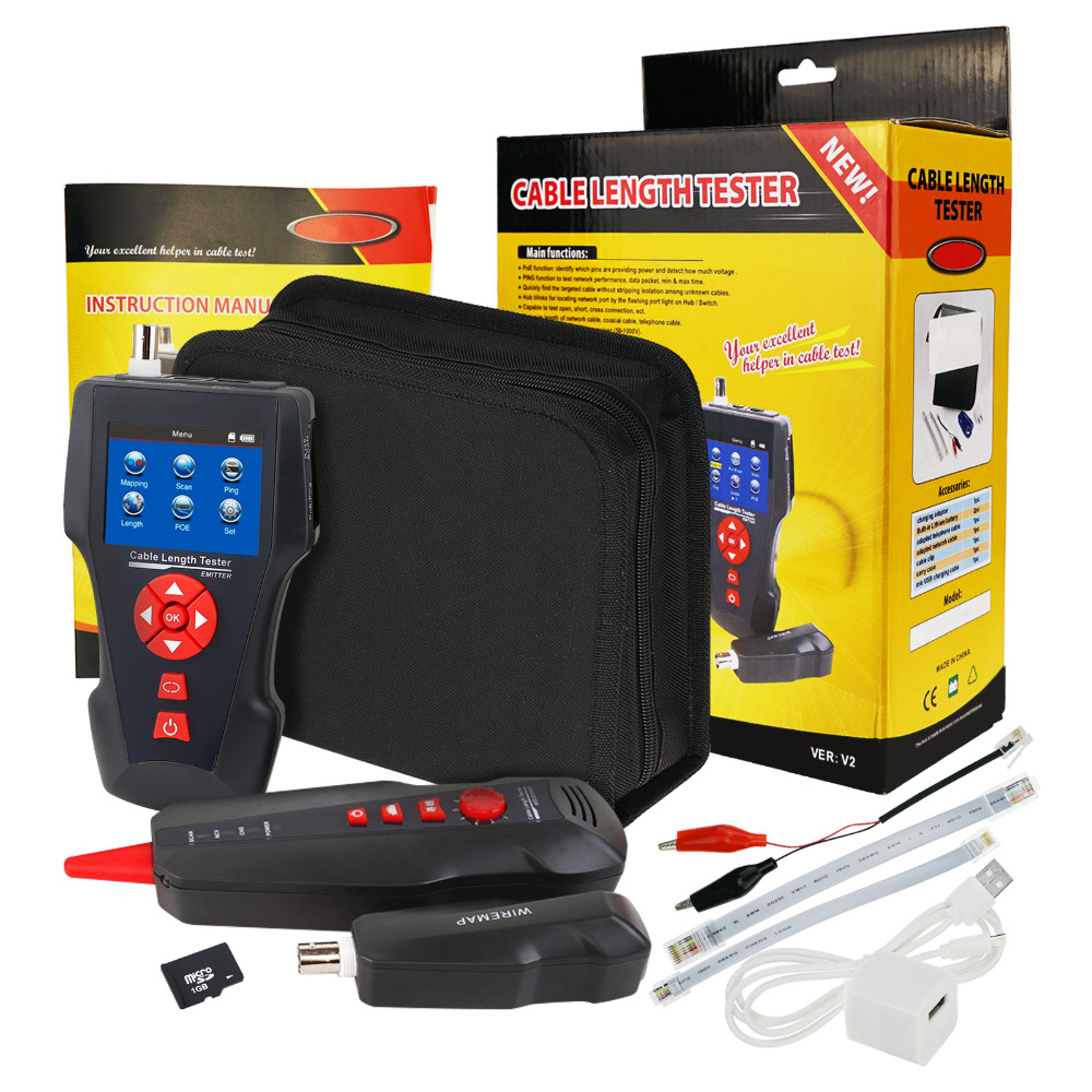 gainexpress-gain-express-Cable-Tester-NF-8601-set