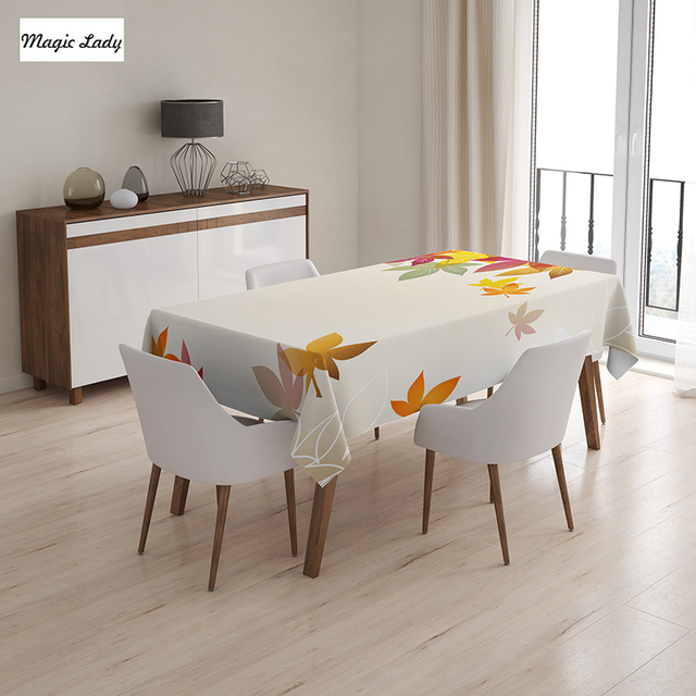 Emejing Wohnzimmer Orange Weis Gallery - Farbideen fürs Wohnzimmer ...