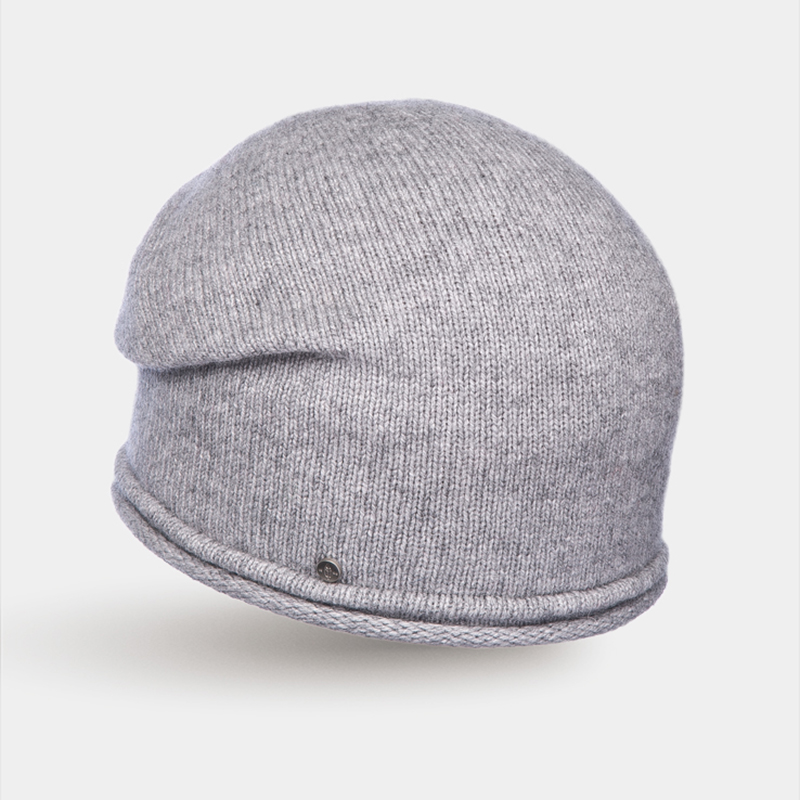 [Available from 10.11]Hat Woolen hat Canoe baseball caps men snapback cap women summer sun hat unisex casual trucker hats casual bone breathable mesh gorras hip hop hat
