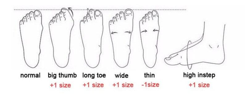 Senhoras Respirável Emagrecimento Sapatos de Swing