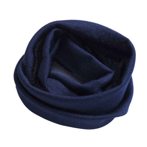8Colors Women Soft Towel Hair Band Wrap