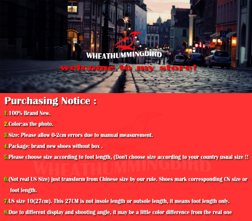 UTB8idSVy9nEXKJk43Ubq6zLppXaT Men Casual shoes breathable Leather Loafers Office Shoes For Men Driving Moccasins Comfortable Slip on Fashion Shoes MA-23