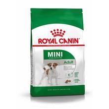 Royal Canin Mini Adult корм для взрослых собак мелких пород, 2 кг