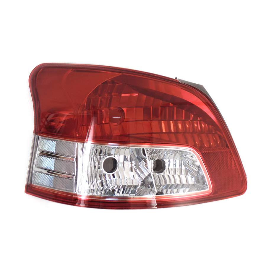 FIT TOYOTA AVALON 2003-2004 LEFT DRIVER TAIL LIGHT REAR LAMP TAILLIGHT NEW