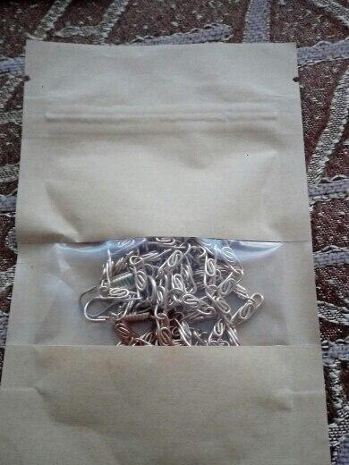 120cm Replacement Metal Chain For Purse Bags Shoulder Crossbody Handbag Antique Bronze Tone  DIY Strap Bag Accessories Hardware photo review