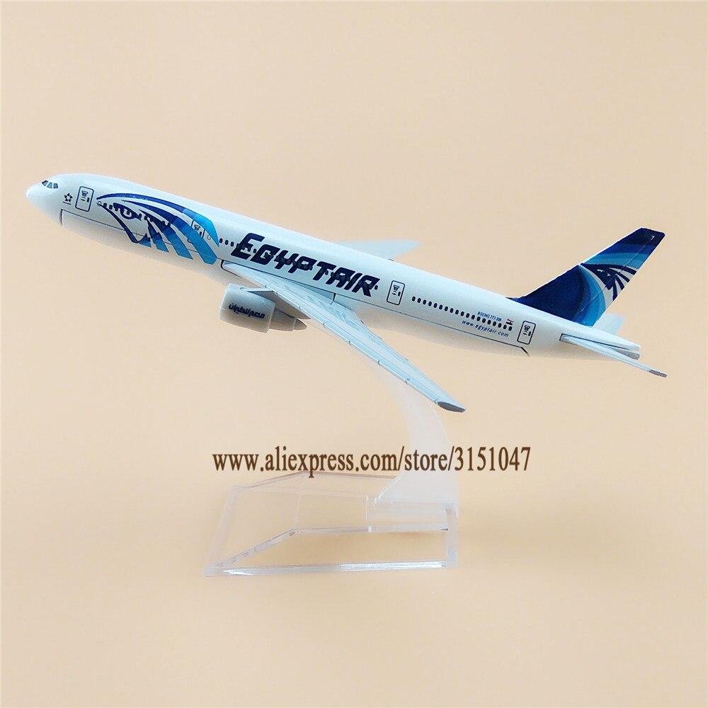 modelo liga metal aeronaves diecast brinquedo crianças presente