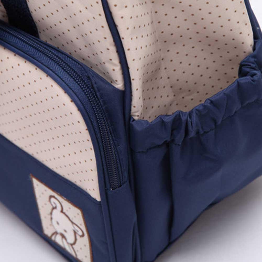 cheap bolsas para fraldas 02