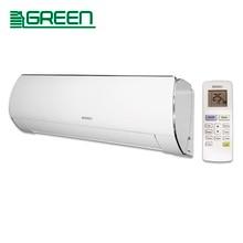 Сплит -система GREEN GRI/GRO-09 HH2