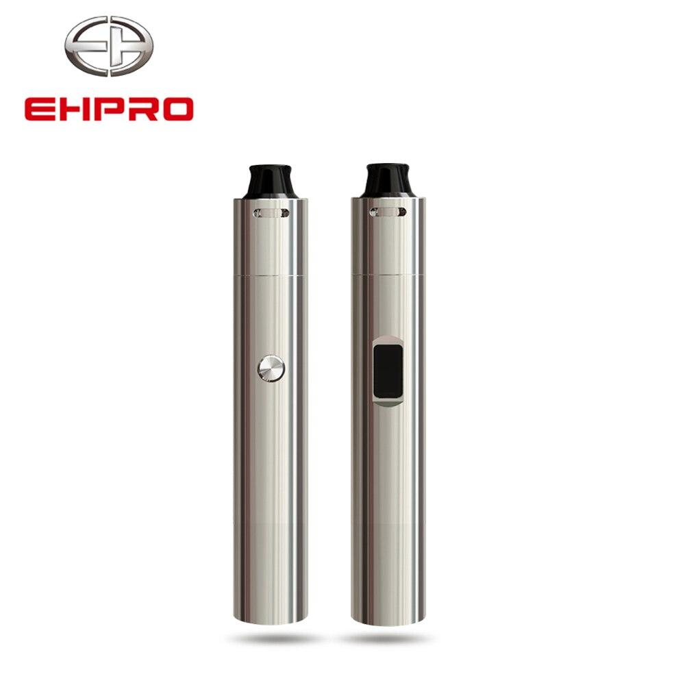 Origine Ehpro 50 W Mod 101 Mécanique Kit 0.49