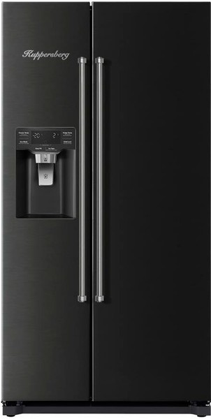 NSFD 17793 ANT refrigerator Side by Side nsfd 17793 ant refrigerator side by side