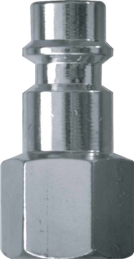 Adapter quick release KRATON M x F 1/4  установка оптического прицела mount quick release 1 qd 25 4 30 picatinny 20 m0043kc