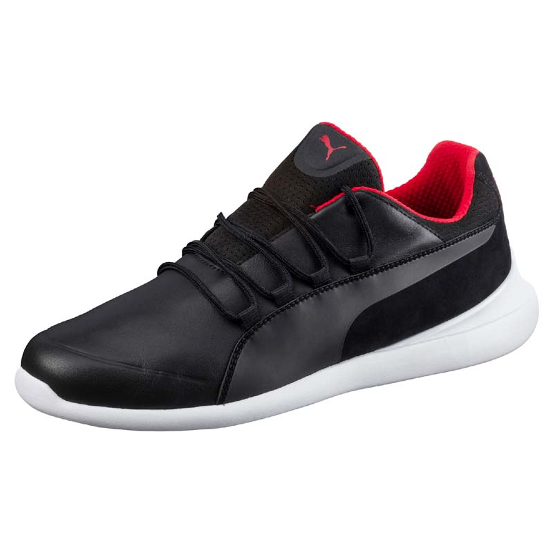 Walking Shoes PUMA 30600902 sneakers for male   TmallFS mycolen new men shoes casual loafers lace up male shoes walking lightweight comfortable breathable men tenis feminino zapatos