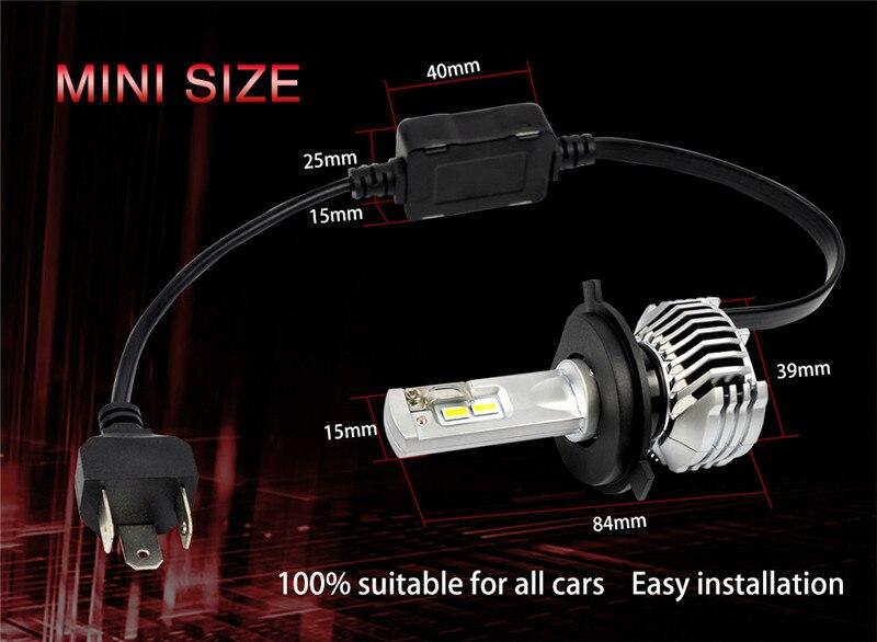auto headlamp (6)