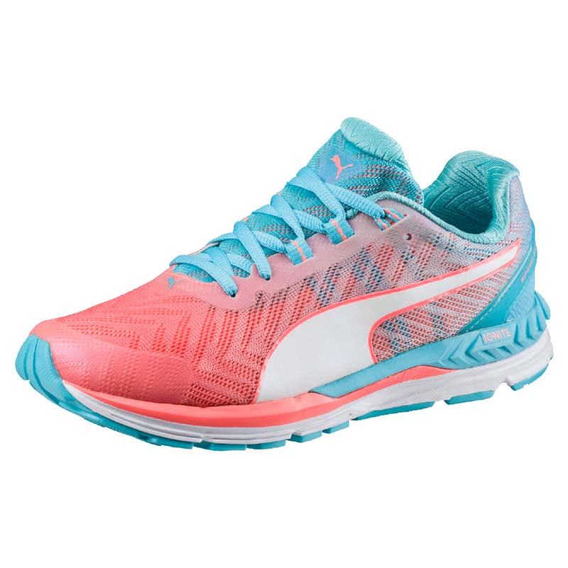 Running Shoes PUMA 18952804 sneakers for female   TmallFS running shoes adidas bb1740 sneakers for women tmallfs