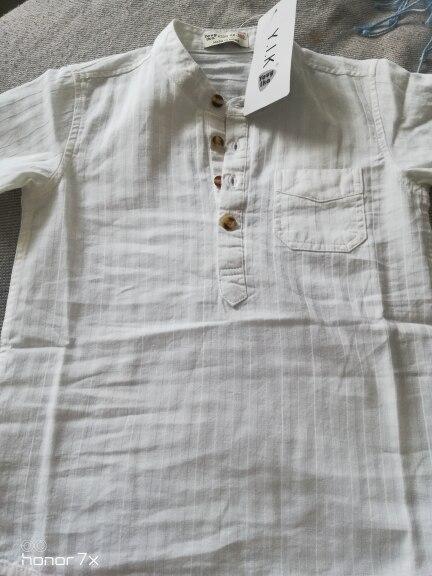 Camisas Camisa Meninos Crianças