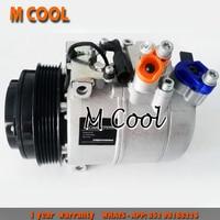 קומפרסור עבור איכות גבוהה AC קומפרסור עבור מרצדס S-CLASS S300 Saloon W140 C220 A000230201180 A0002303911 A0002307011 A0002342911 (1)