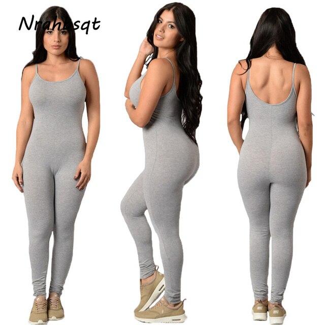 f1d818e60b8a Consultar precio NRAHBSQT pantalones sexis ajustados de una pieza ...