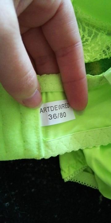 Women Underwear Solid Vs Bra Thong Sets Sexy Plus Size Lingerie Suit Lace Bra And Panties Female Push Up Bra Set