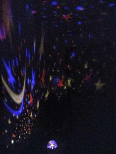 фотография фотосессия; светодиодный гриб; проектор видео;