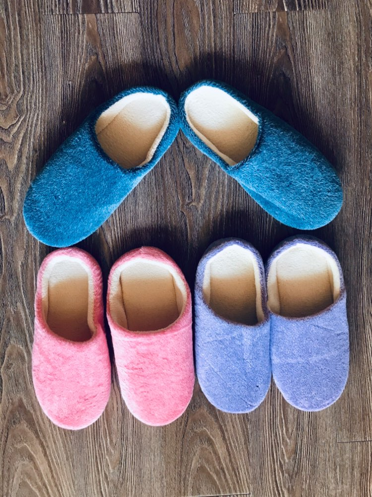 мужские тапки; Стелька Материал: Плюш; Верхний материал:: ПВХ; мужчины обуви;