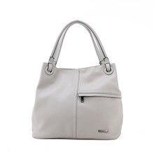 Женская сумка, женская сумка через плечо, сумка TOFFY 932-8051, женская сумка-мессенджер из искусственной кожи, роскошные дизайнерские сумки через плечо для женщин, сумка-тоут