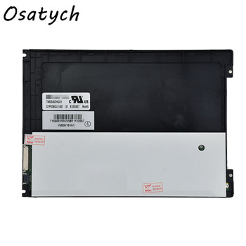 Original For Brand New Original 8.4inch TM084SDHG01 Industrial Control HD LED LCD Screen Replacement