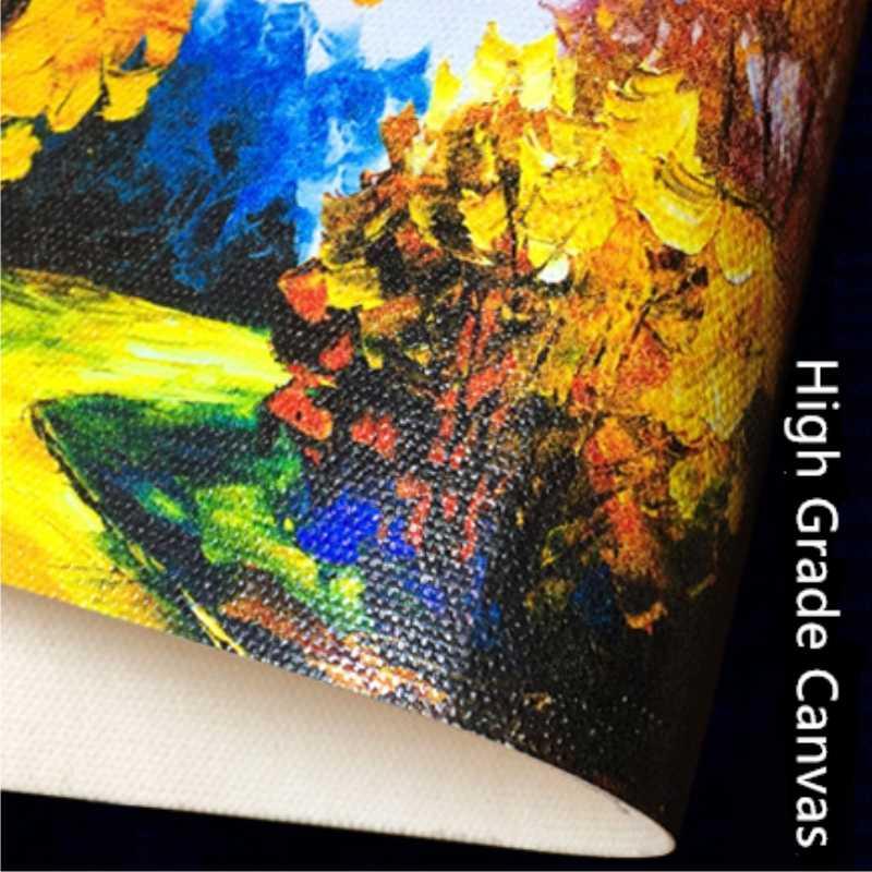 カスタムキャンバス壁の壁画子供 cudi ポスター子供 cudi 壁画ヒップホップラッパーステッカー論文カフェバーの装飾アート #0156 #