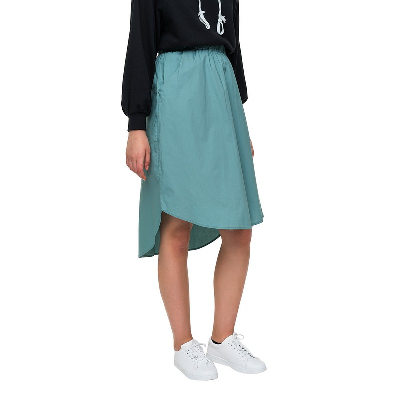 Skirts skirt befree for female cotton women clothes apparel  1821099203-12 TmallFS skirts skirt befree for female women clothes apparel 1821100204 50 tmallfs