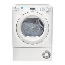 CANDY Dryer CS C9LG-07