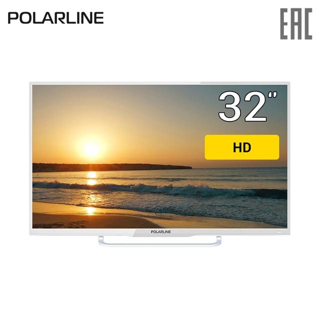 """Телевизор 32"""" Polarline 32PL53TC HD"""