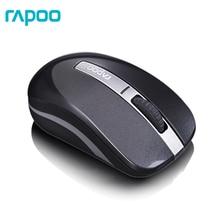 Беспроводная мышь Rapoo 6610