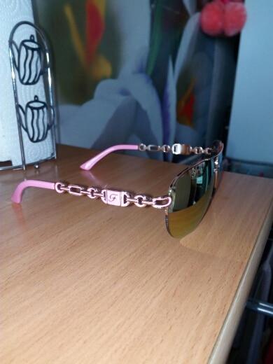 FENCHI Female Sunglasses Women 2019 Designer Brand Luxury Ladies sun glasses Women's Aviaton Black pink Mirror gafas de sol muje