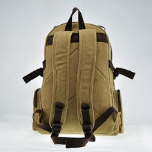 One Piece Backpack #12