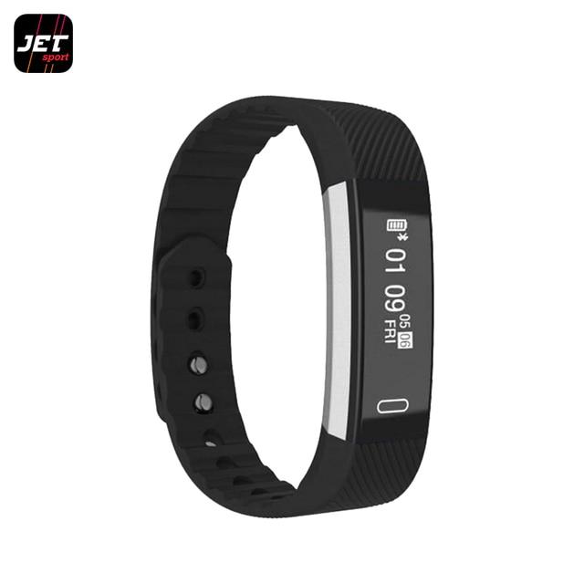 Фитнес-трекер JET Sport FT-4BP1