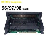 NEO GEO System Motherboard 1A/SNK MVS Main Board for Multi Cartridge/Arcade Game Machine Accessories/Coin Operator Cabinet