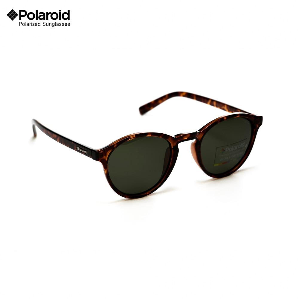 Men Sunglasses Polaroid PLD 1013.S.V08.H8 glasses eyewear