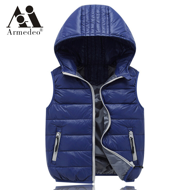 Warm-Children-vests-waistcoats-girlsboy-OuterwearCoats-vest-Brand-candy-color-Kids-jackets-Autumnwinter-baby-OuterwearCoats-3