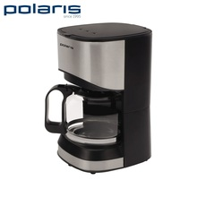 Кофеварка Polaris PCM 0613A