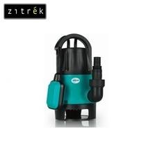 Насос дренажный Zitrek DWP-750P (поплавок, 220В)