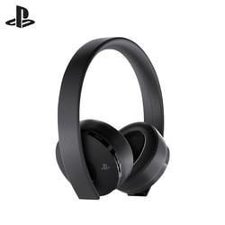 Бытовая электроника Sony