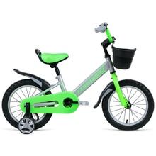 Велосипед детский Forward NITRO 14 (2018-2019)