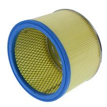 Filter Replacement For Nilfisk Cubic GM110 GM130 UZ934 Electrolux UZ934 Euroclean UZ934 cheap KG-Part TR(Origin) Vacuum Cleaner Parts