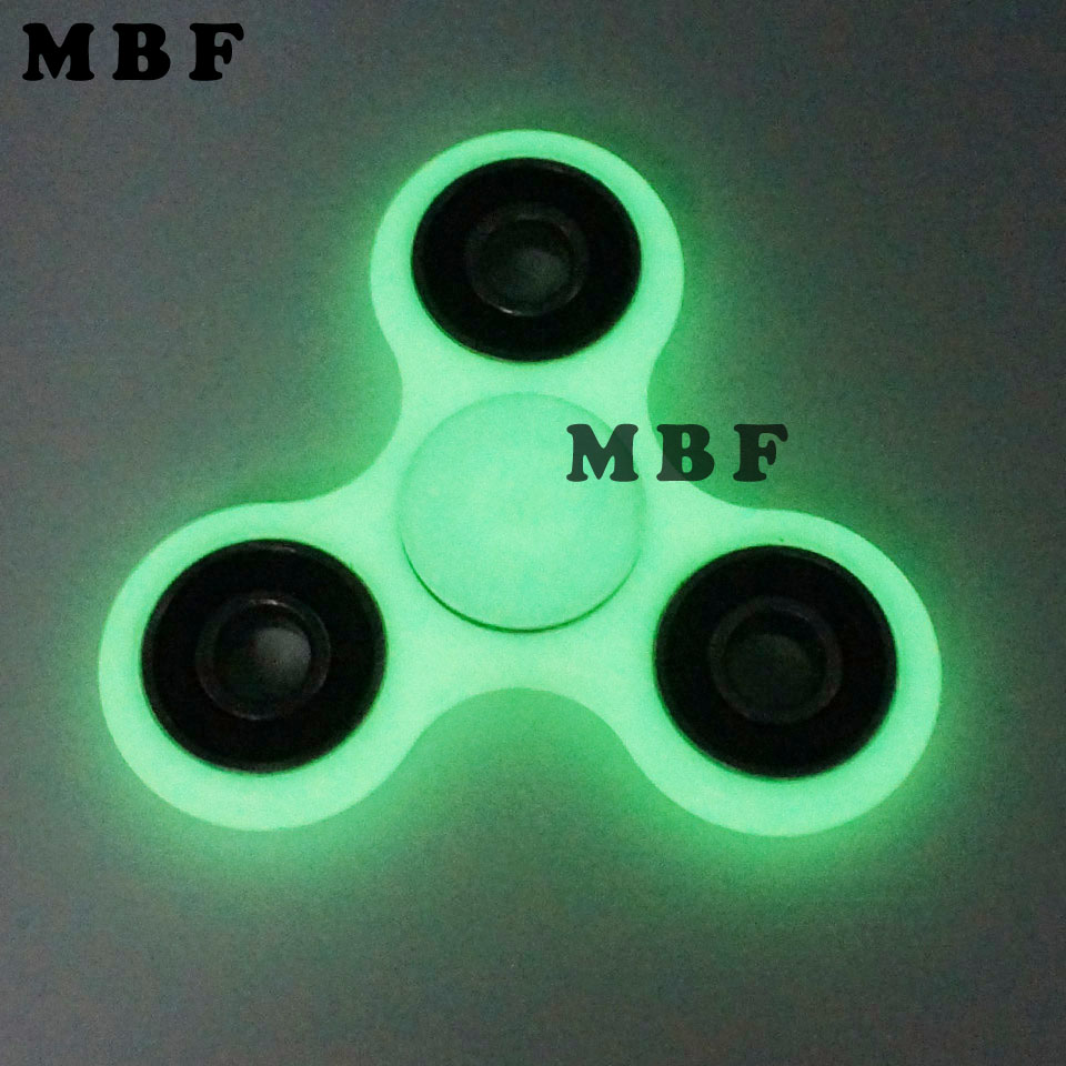 Fidget Spinner Hand Spinner Toys for children kids child 7 colors ...
